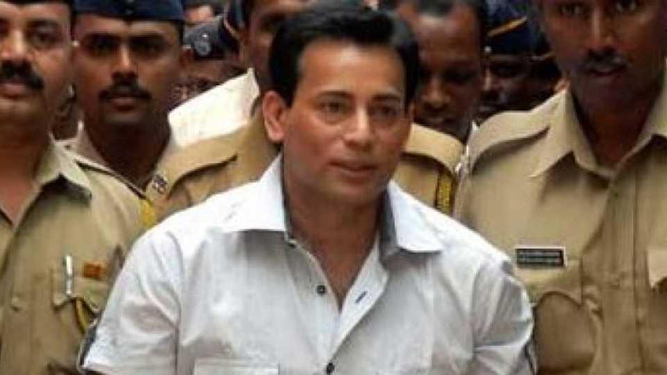 Delhi court sentences Abu Salem to 7 years in jail in 2002 extortion case
