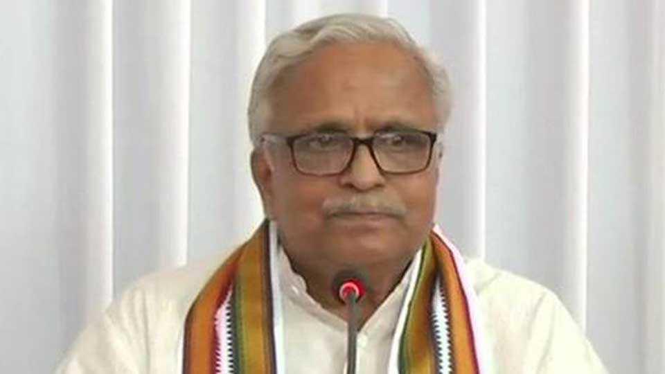 Bhayyaji-Joshi