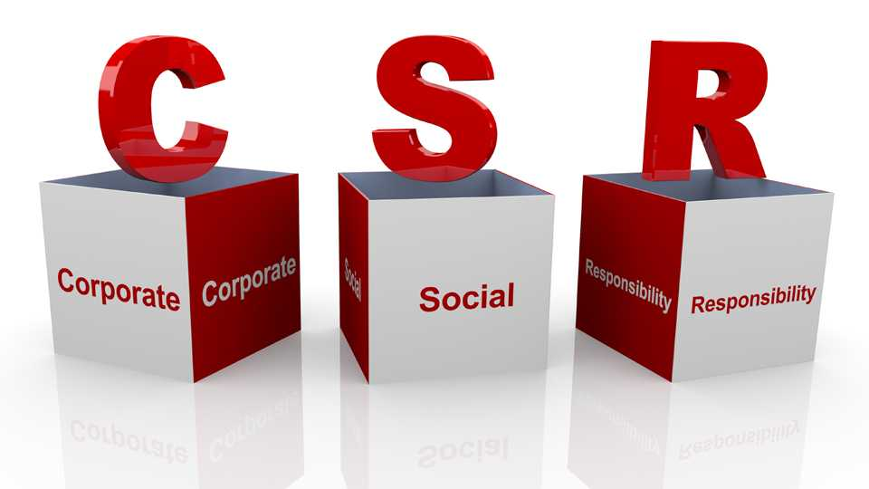 CSR: 400 cos spend Rs 5,857 crore in 2 years