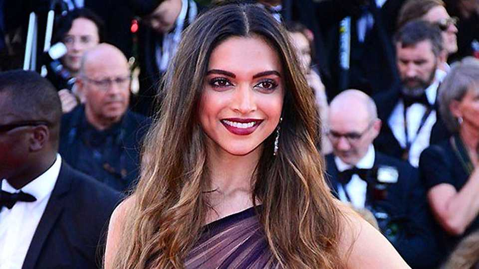 Deepika After 70 years
