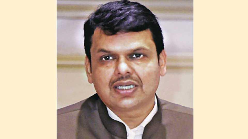 Devendra-Fadnavis