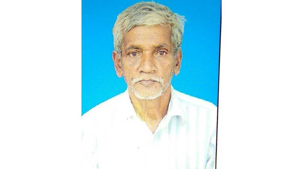 Dhanaji