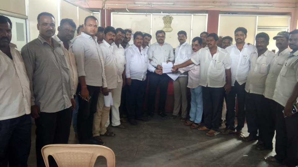 Dhangar community aggressive for the reservation