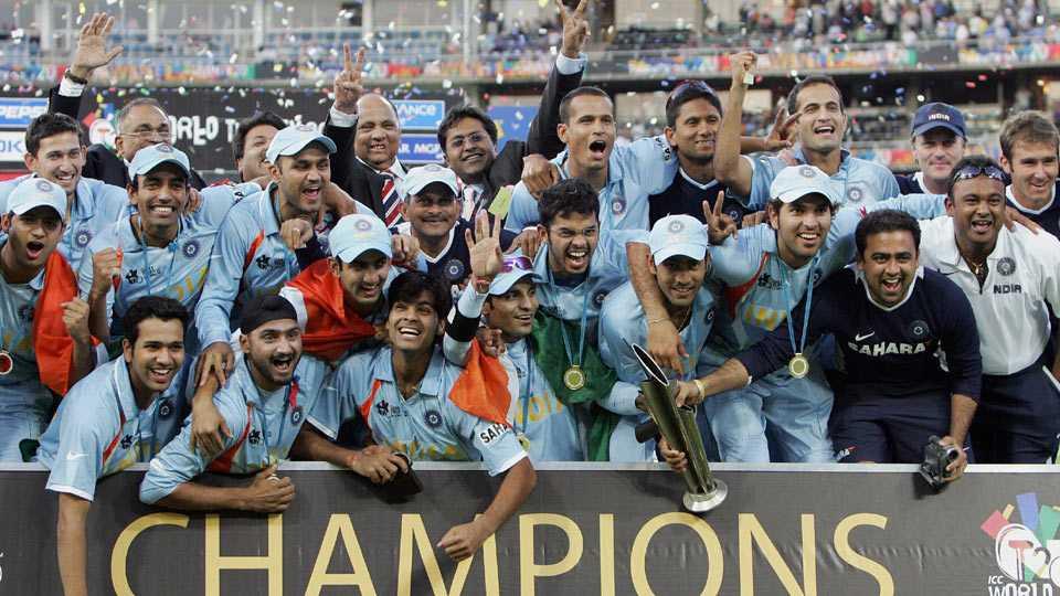Mahendra Singh Dhoni resign as captain