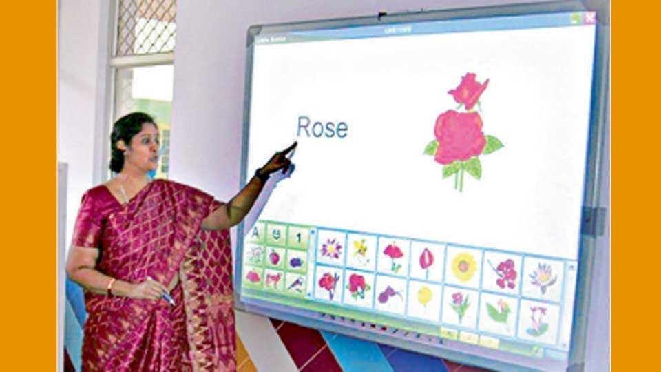 Digital-School
