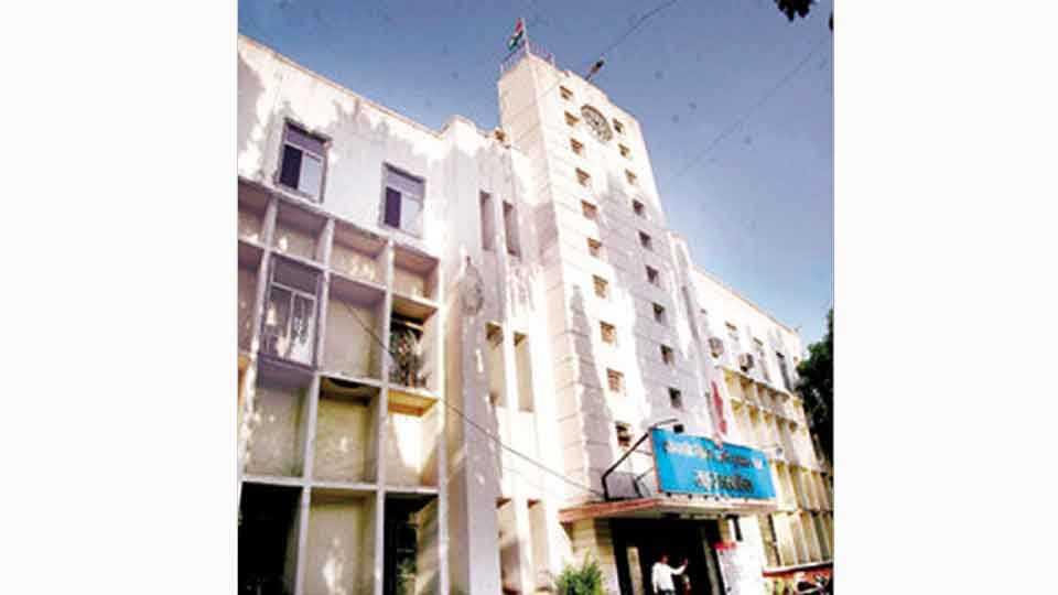Dinanath Hospital