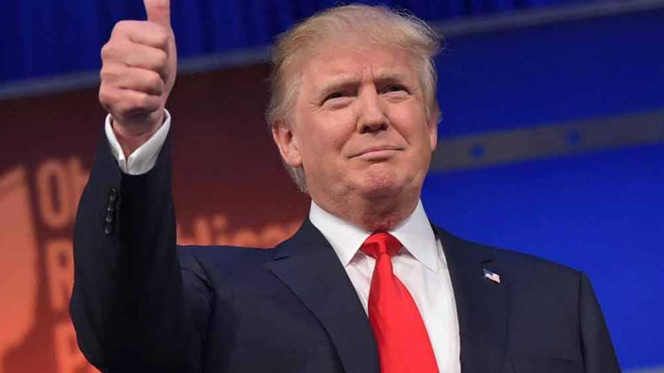 Donald_Trump_