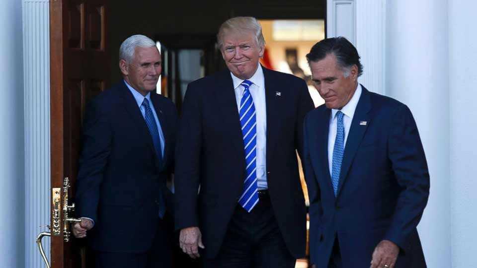 Donald_Trump_Romney
