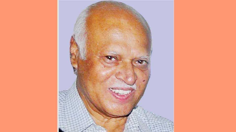 Dr.-Krishna-Kamble