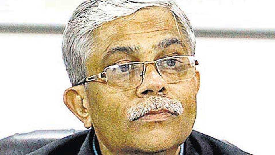 Dr.-Nitin-Karmalkar