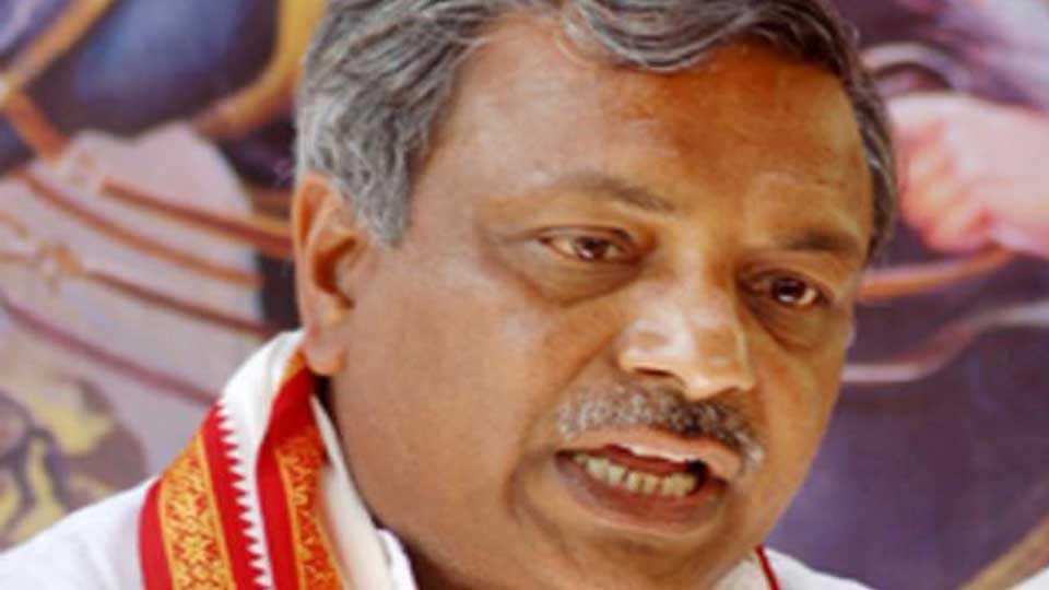 marathi news dr surendra jain vishwa hindu parishad beef non veg food vhp