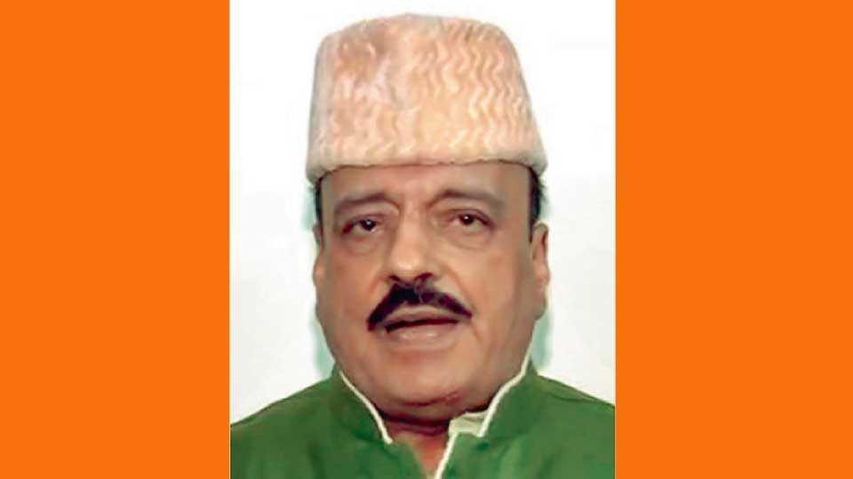 Dr-Vedprakash-Mishra