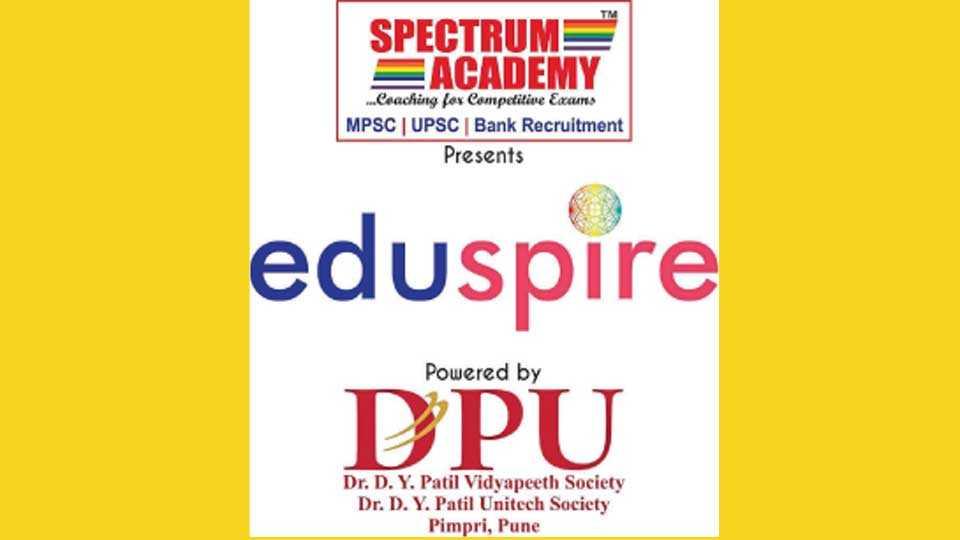 Eduspire-Admission-Expo