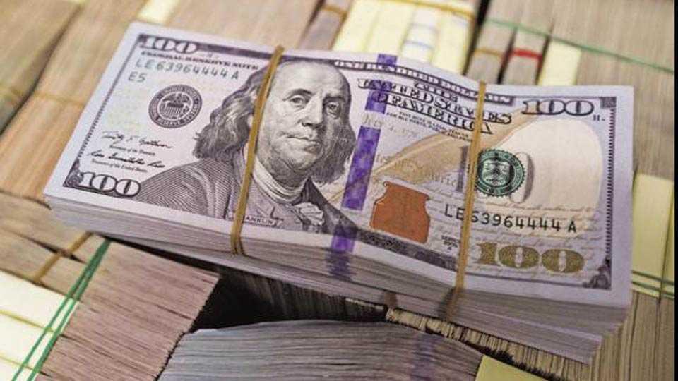 FIPB clears 15 FDI proposals worth Rs 12,000 crore