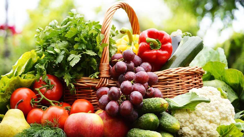 Fresh-Organic-Vegetabl