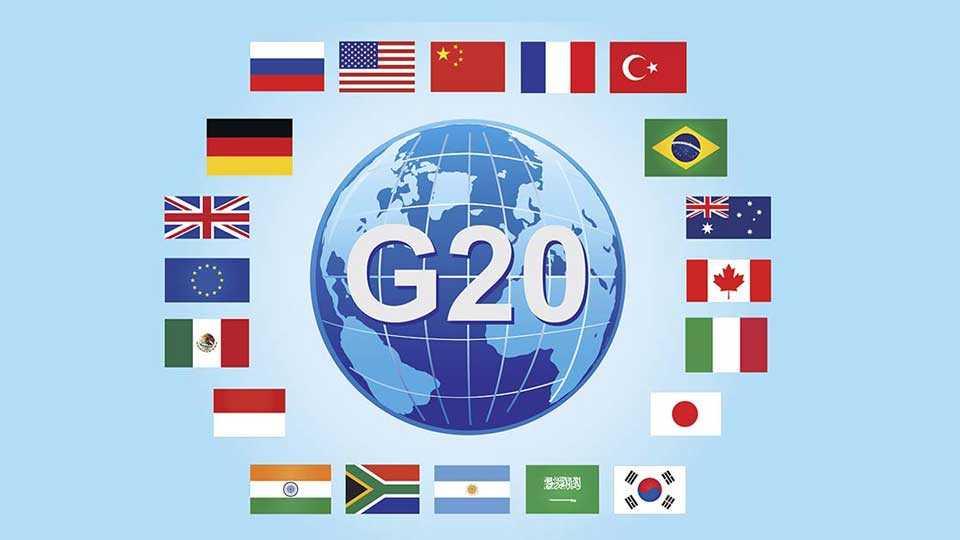 g20 news global news germany narendra modi international news