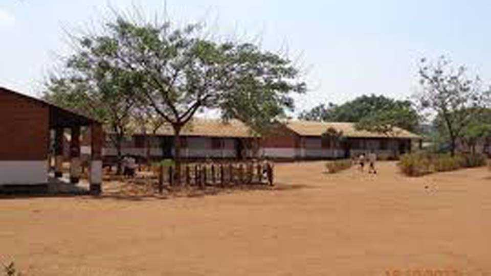 Village libraries for poor funding malnourished 11831 village libraries in distress