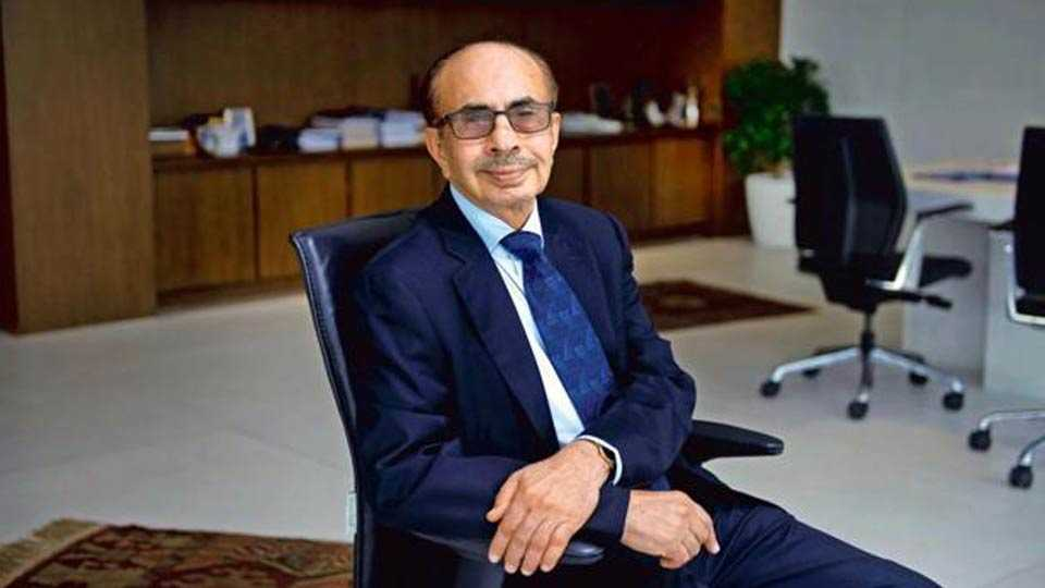 Godrej Agrovet kicks off IPO process, hires i-bank