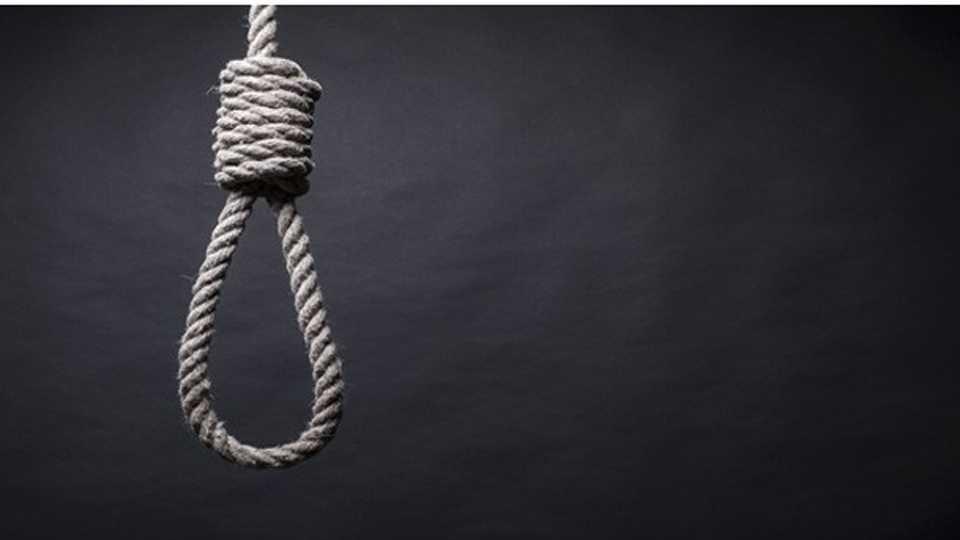 In Malvani Class X students Suicide