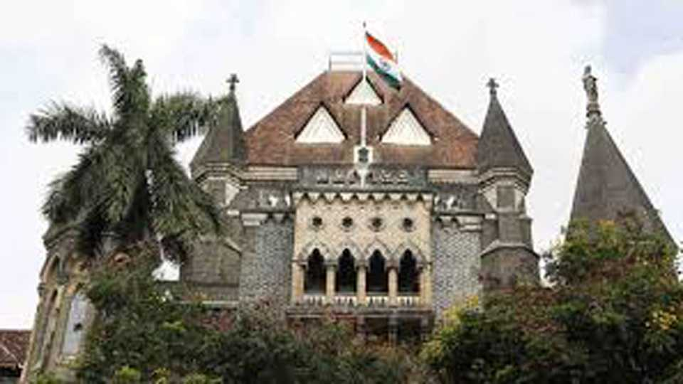Submit a report of malnutrition order of Bombay High Court