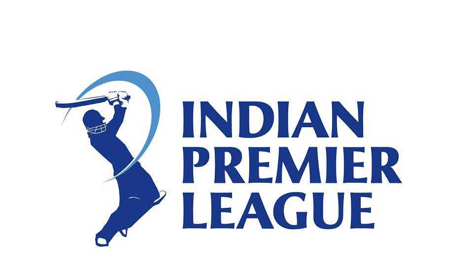Raid in Washim; seven arrested in case of IPL betting
