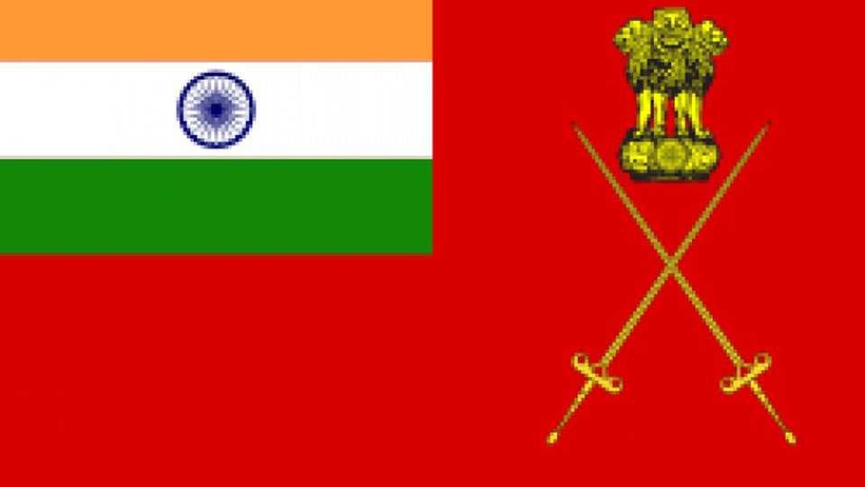 भारतीय लष्कर
