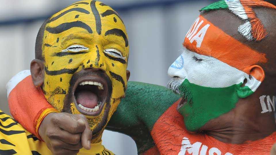 india beat bangladesh in hyderabad test