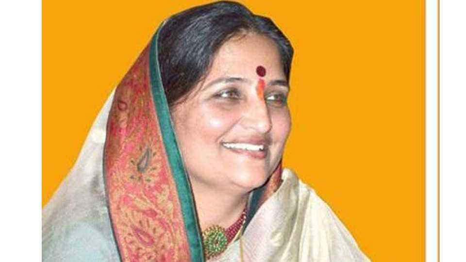BJP MLA Kolhe Fake resigns viral Explanation for not giving resignation