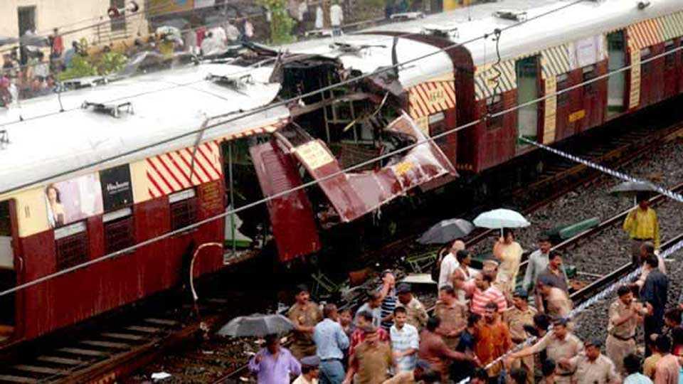 Mumbai-Bomb-Blast