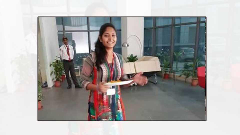 national news noida news anjali murder india news breaking news marathi news it engineer murder