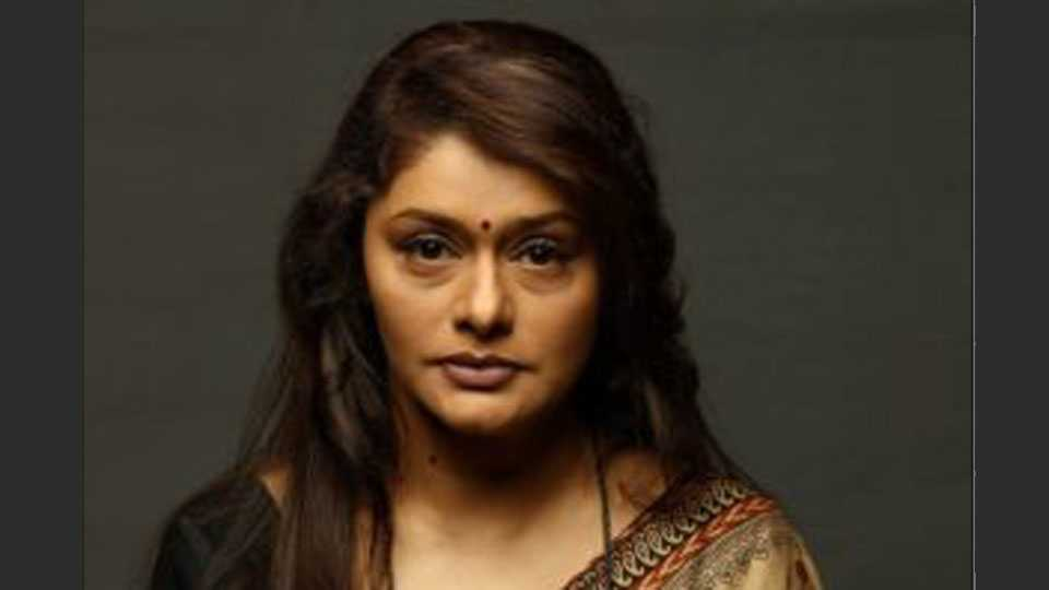Pallavi Joshi Interview on Turning Point of Career