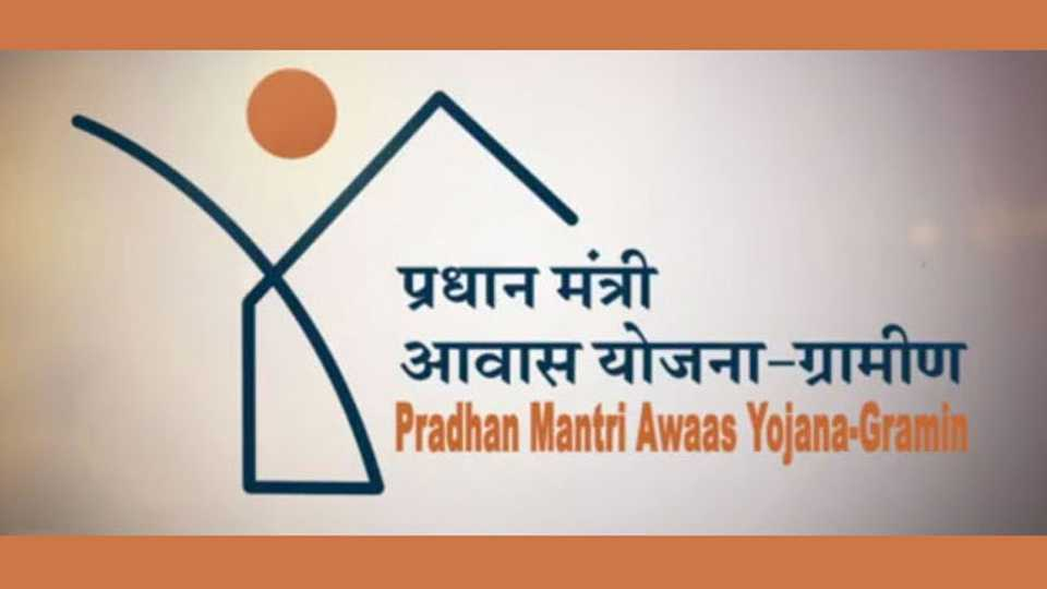 13 thousand 506 houses approved for urban poor in the state