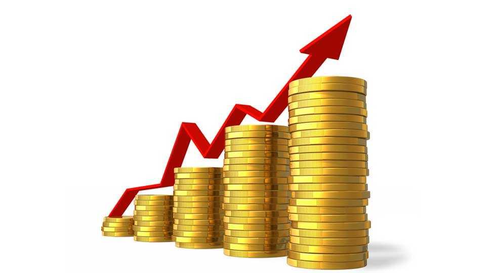 Profit of devgad urban increased