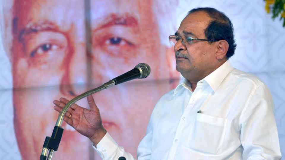 marathi news maharashtra news radhakrushna vikhe patil