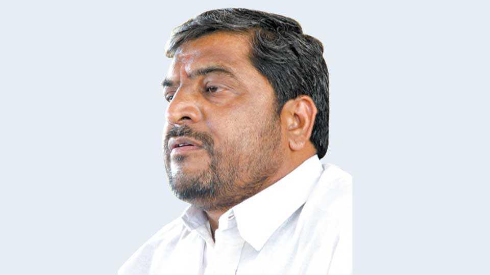Raju-Shetty