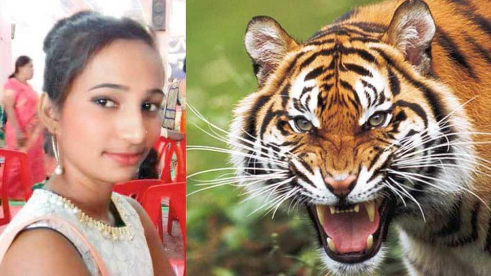 Rupali Meshram