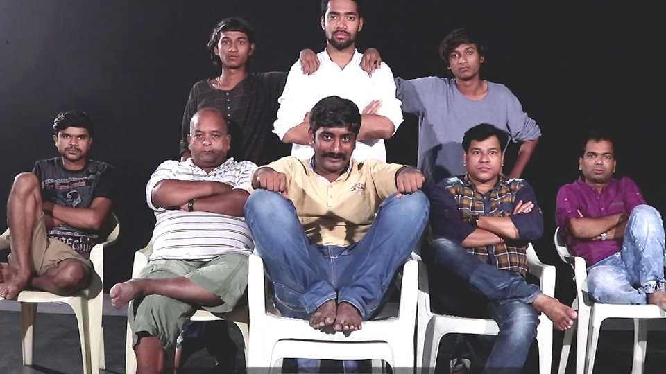 Gaav gata gazali new serial esakal news sonu song