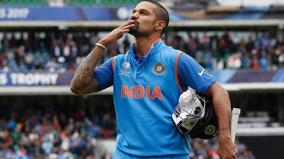 cricket news marathi news ind vs shrilanka dhoni