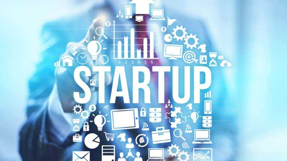 Startup-Policy