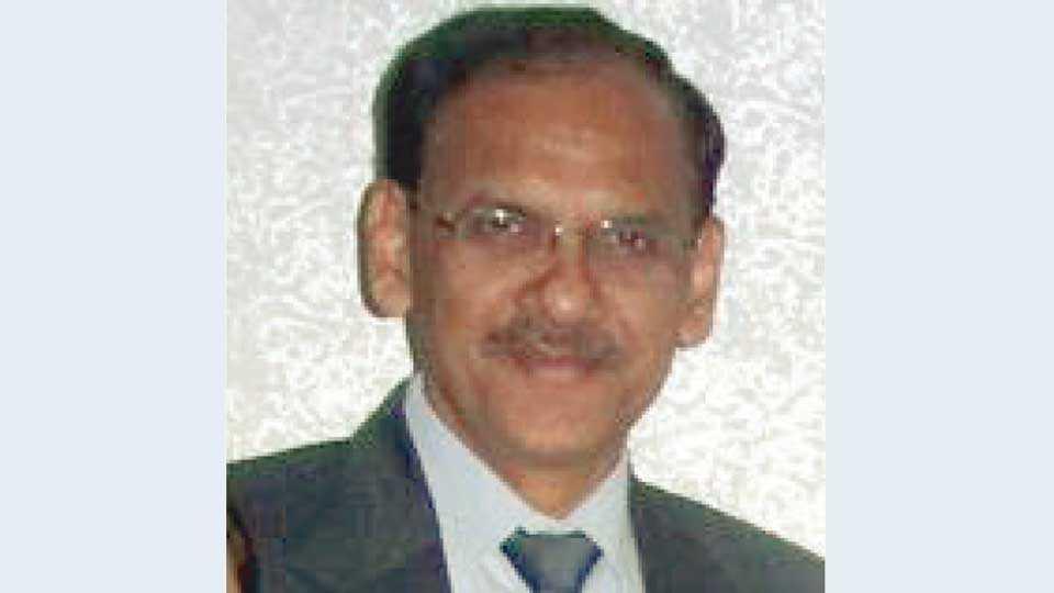 Umeshkumar-Agarwal