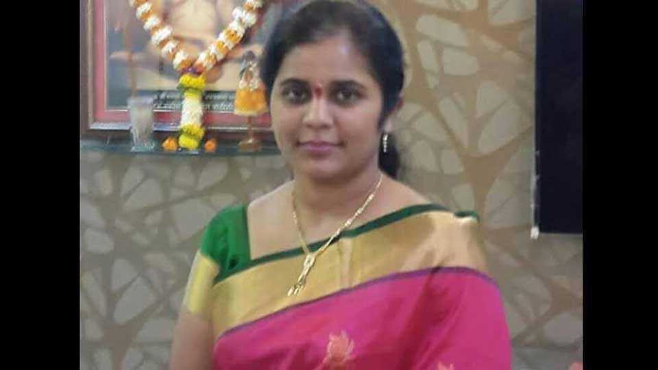 Vaishali-Zankar