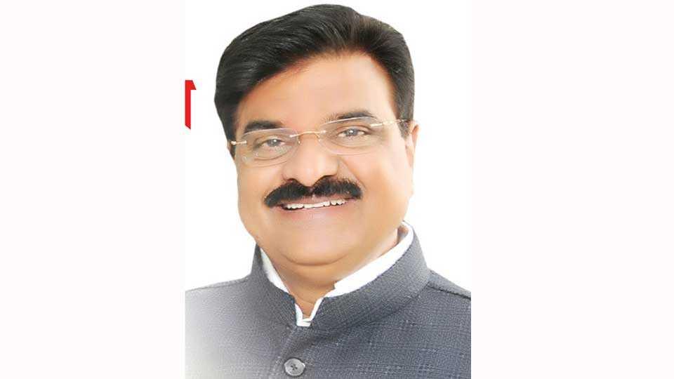 Vijay-Shivtare