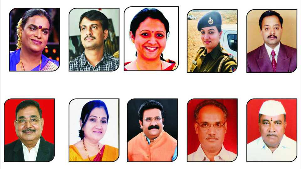 marathi news girna award declared for this year