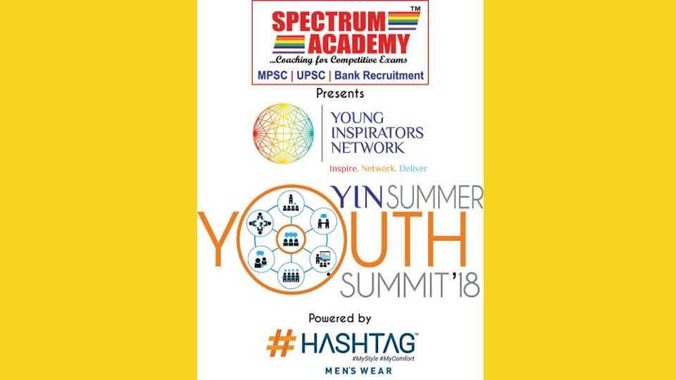 YIN-Summer-Youth-Summit