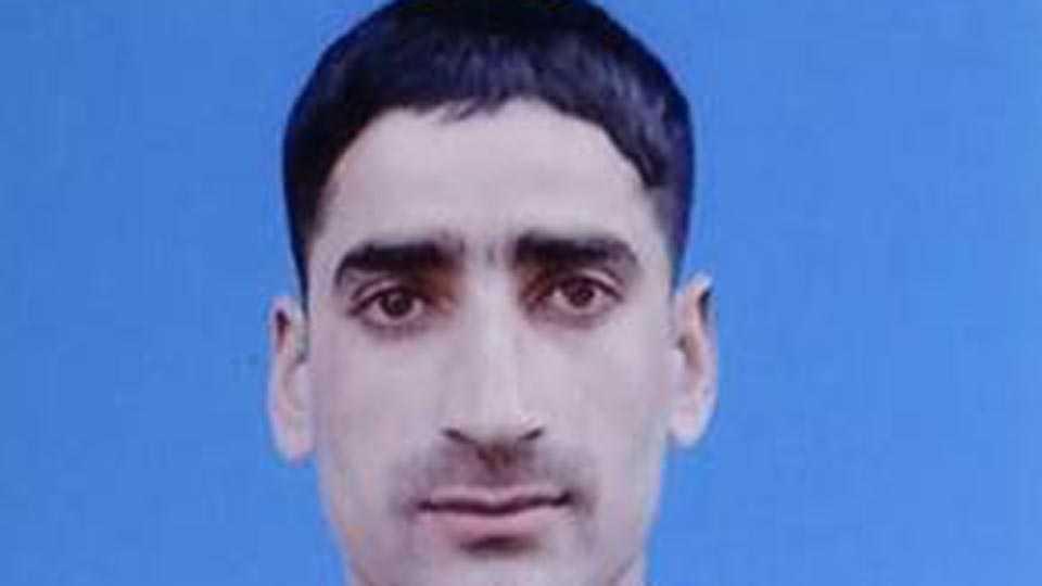 Zahoor-Ahmad-Thoker