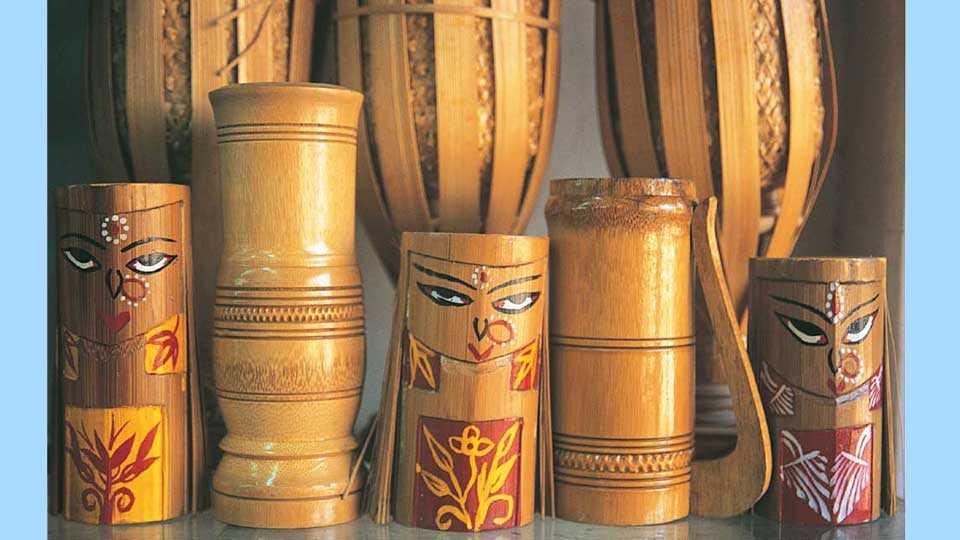 bamboo-handicraft-and-art-unit