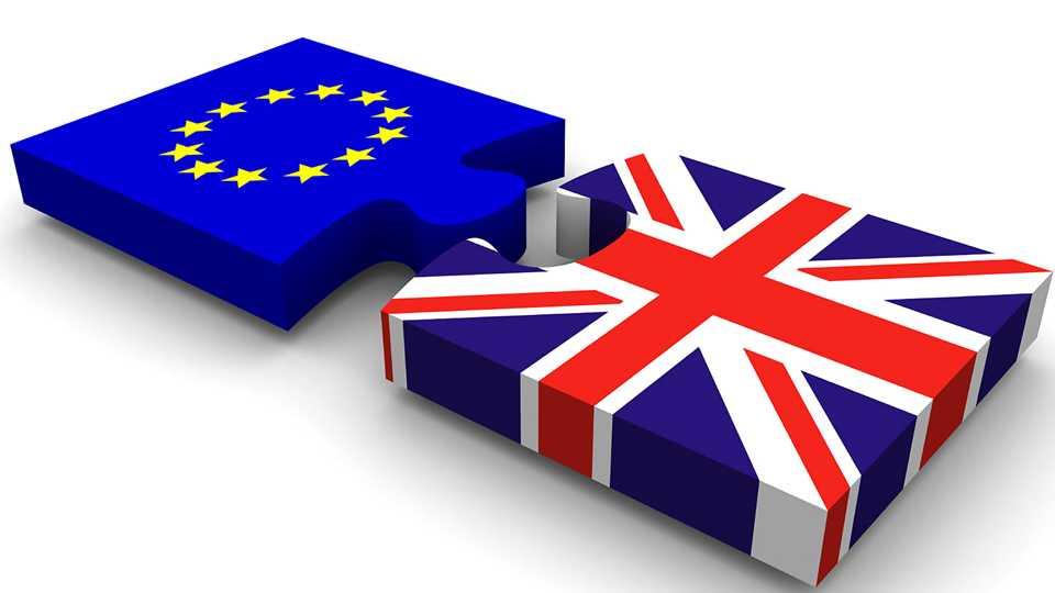 brexit preparation start now 29 march