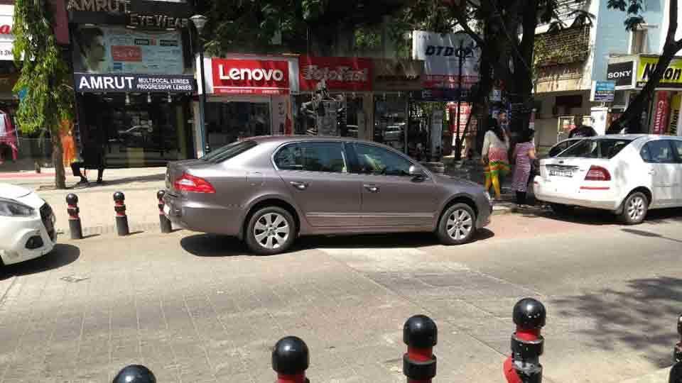cycle-parking.jpg