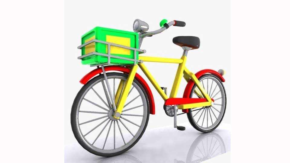 cycle-photo