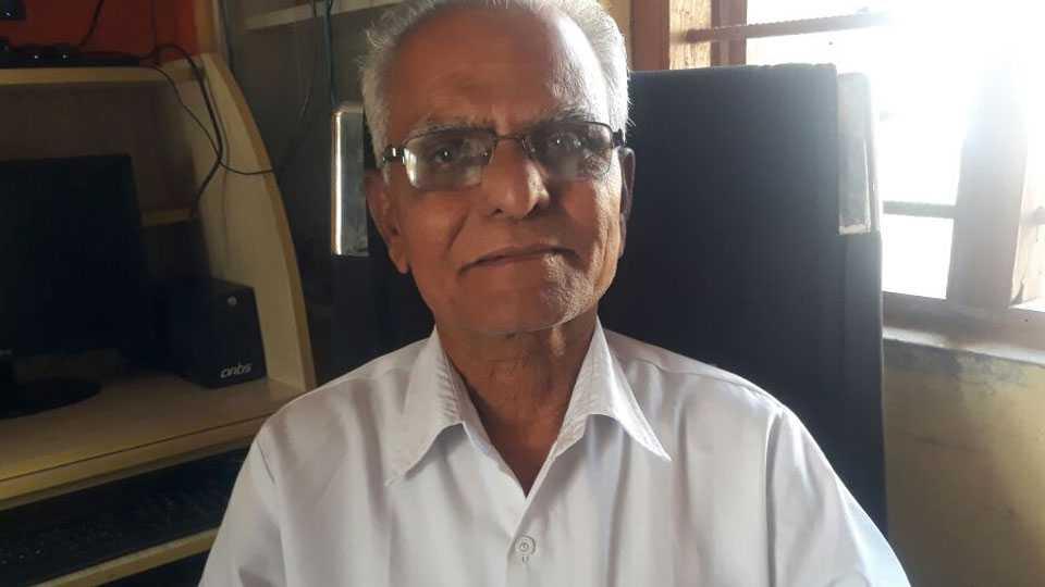 PA Dhangar